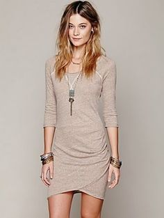 Free People, Knits