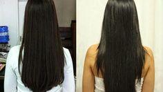 cabello3