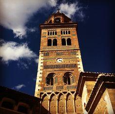 Teruel también existe