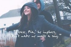 if i stay quotes - Google zoeken