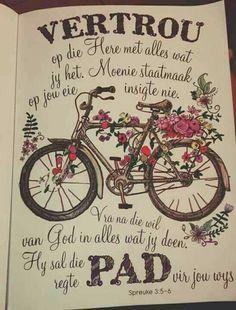 Biblical Quotes, Bible Verses Quotes, Jesus Quotes, Bible Scriptures, Scripture Crafts, Devotional Quotes, Spiritual Quotes, Wisdom Quotes, Beautiful Quotes Inspirational