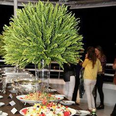 6° Encuentro Red Latinoamericana de GxC 2014. Fecha: Del 27 al 30 de Octubre de 2014. Lugar: Florianópolis, Brasil. Organizadores: Red Latinoamericana de Gestión por Competencias. Logística Organizativa y Secretaría: Nativo Planners.Detalles que marcan la diferencia ..#weddings #weddingplanner #events #eventplanner #weddingflowers #weddingday #weddingideas #bodasconencanto #boda #ecuador #congress #bridal #photography #colombia #bolivia #mexico #costarica #panama #brasil #chile #ecuador…