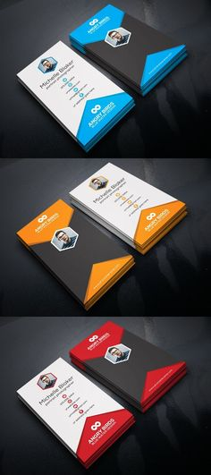 56 free business card templates psd download mock ups pinterest 56 free business card templates psd download mock ups pinterest free business cards card templates and business cards accmission Choice Image