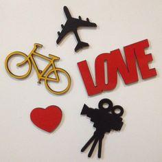 imaniabrasil Divertidos de Geladeira  DOMINGOS: Shopping Center 3 - Av. Paulista, 2064 - Piso Augusta - São Paulo #shoppingcenter3 #center3 #domingo #avpaulista #avenidapaulista #bike #love #movie #bicicleta #recortados #avião