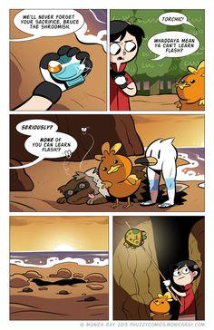 Pokemon Fans   The Ultimate Pokémon Blog
