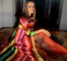 mod fashions 1960's | LISA BYRD THOMAS - Hip Fashion Stylist: Mod 1960's Fashion Inspiration