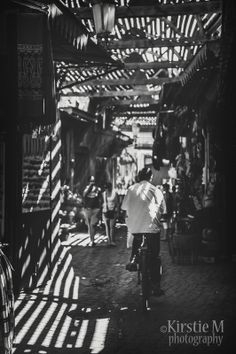 Morocco 2012 - Kirstie M Photography