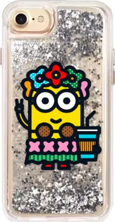 Minions - Dave 2 | Shop them here ☝ ☝ ☝ BEAUTIFUL BUT TOUGH ✨ - Funny, Party, Despicable Me, Gru, Banana, Bello, Movie