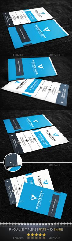 26 best business cards images on pinterest business cards carte our unique business cards designs have been created to help you make your own business cards with ease all business cards are fully customizable and come reheart Images