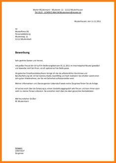 Antrag Kaution Jobcenter Muster In 2020 Bewerbung Schreiben Anschreiben Vorlage Bewerbung