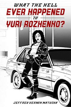 Just 99cents on Kindle for a limited time only! Seasoned club veteran and punk extraordinaire Skye Wright is working towards the straight and narrow with college and work when her life is upended after she loses her job.