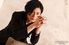 """(画像20/33) 「学校のカイダン」間宮祥太朗、7年目の""""未熟者""""が語る「好きか嫌いか、そのどちらかでいい」 モデルプレスインタビュー"""