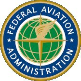 The FAA Tests FBI Drone Detection System. The FAA has joined forces with the FBI, and they have been testing out a drone detection system at JFK Airport. Aviation Mechanic, Aviation News, Airplane Mechanic, Aviation Technology, Civil Aviation, Puerto Rico, Law Enforcement Jobs, Becoming A Pilot, Small Drones