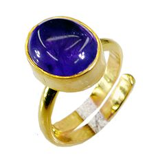 #goudsmid #nailswag #truth #cateye #alone #Riyogems #jewellery #gemstone #Handmade #Copper #Ring http://stores.ebay.com.au/riyogems