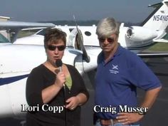 Did you know that Tioga County PA has an Airport? Just a few miles from Mansfield University you'll find it.