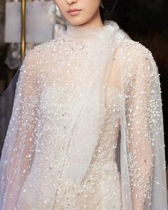 Reem Acra Wedding Dress, Wedding Gowns, Wedding Bride, Casual Street Style, Beautiful Models, Daily Fashion, Lace, Clothes, Outfits