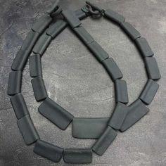 bracelet-delphine-lamarque