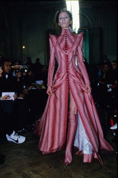 f717fed61c 110 Best Olivier Theyskens over the Years images in 2019 | Fashion ...