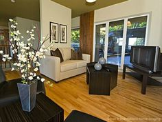 Urban Presentations is a Vancouver home staging company