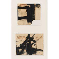 Paperponderings : Photo