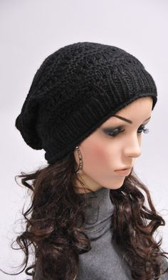 41 Best Winter hat for women images  b6a42f0253