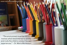 Looking for ways to encourage a child in the area of writing without forcing him to write? This post offers over a dozen specific and tangible ways to encourage writing in preschoolers. Preschool Literacy, Kindergarten Writing, Kids Writing, Literacy Activities, Activities For Kids, Easy Writing, Writing Area, Educational Activities, Preschool Ideas