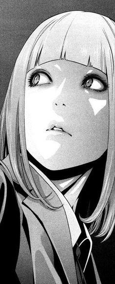 Female Anime, Female Art, Anime Art Girl, Manga Girl, Prison School Manga, Manga Anime, Poses References, Nature Drawing, Anime Sketch