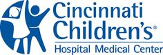 Cincinnati Children's Hospital Offers Toy Safety Tips - BSCkids Children's Clinic, Clinic Logo, Children's Medical Center, Pediatric Ot, Ehlers Danlos Syndrome, Childrens Hospital, Love My Job, Safety Tips, Medical Conditions