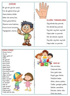 glisyag - 0 results for education Turkish Lessons, Learn Turkish Language, Kids Math Worksheets, Baby List, Learning Arabic, Math For Kids, Kids Education, Teaching Kids, Kindergarten