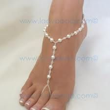 mauritius wedding - barefoot bridal decorations