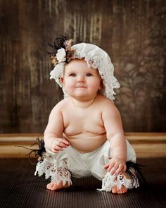 OMG!! its a tubby  so adorable! where can i get that outfit?