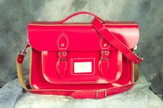the leather satchel co. Oxford Bags, Leather Satchel, Leather Bag