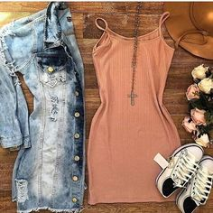 Cheap Women S Fashion Websites Cute Nike Outfits, Cute Lazy Outfits, Casual Winter Outfits, Trendy Outfits, Teen Fashion Outfits, Cute Fashion, Girl Outfits, Fashion Looks, Womens Fashion