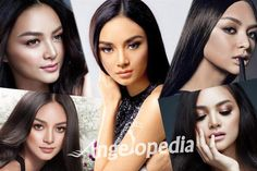 Kylie Verzosa lights up Philippines' hope for the sixth Miss International crown Kylie Verzosa, Filipina Beauty, Asian Bride, Beauty Pageant, Beauty Queens, Light Up, Philippines, How To Find Out, Brides