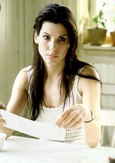 sandra bullock practical magic - Google Search