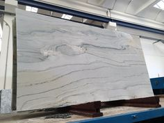 Fußboden Fliesen Granit ~ Die 65 besten bilder von naturstein marmor granit kalkstein