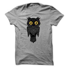 Owl Awesome T Shirt, Hoodie, Tee Shirts ==► Shopping Now!