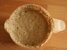 Upečte si poctivý celozrnný kváskový chléb
