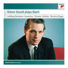 Shazam으로 Glenn Gould의 곡 Praeludium를 찾았어요, 한번 들어보세요: http://www.shazam.com/discover/track/54048236