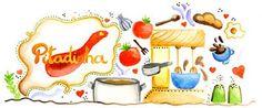 Pitadinha Low Carb Menus, 15 Minute Meals, Banana, Healthy Cake, Vegetarian Recipes, Blog, Cheesecake Tradicional, Soda Italiana, Gluten