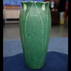 80 Best Art Pottery Images In 2012 Pottery Art Pottery Ceramics