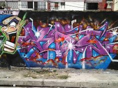 NKAY 96