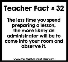 #teacherproblems http://www.studiesweekly.com/samples