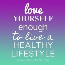 [Health and fitness]Monday Motivation quotes articles Health Snacks, Health Eating, Health Diet, Health Fitness, Fitness Life, Mental Health, Health Care, Health Motivation, Monday Motivation