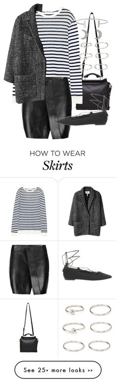 """""""Untitled #18759"""" by florencia95 on Polyvore"""
