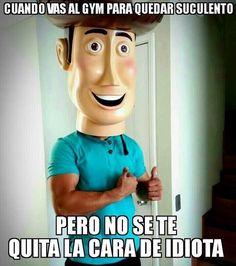 Jajajajaja #memes #chistes #chistesmalos #imagenesgraciosas #humor www.megamemeces.c... ➡ www.diverint.com/...
