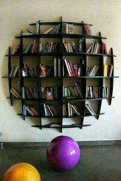 Librero 1