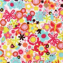 Image from http://cutest.kawaii.at/images/product_images/info_images/white-Michael-Miller-fabric-with-many-small-flowers-168190-1.jpg.