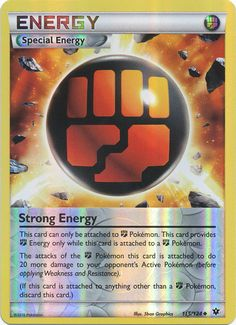 NM Pokemon GENESECT EX Card FATES COLLIDE Set 64//124 XY X and Y Ultra Rare