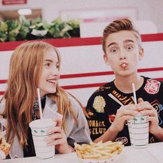 "440 Likes, 12 Comments - isa (@pacificjohnnyo) on Instagram: ""this makes me hungry @johnnyorlando #johnnyorlando"""